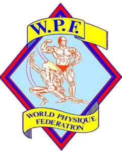 wpf world bodybuilding & Fitness