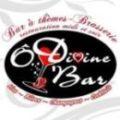 ô divine'bar
