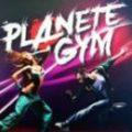 Planete Gym